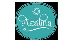 Azalina